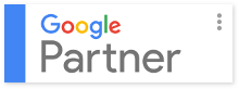 TJS - Google Partners