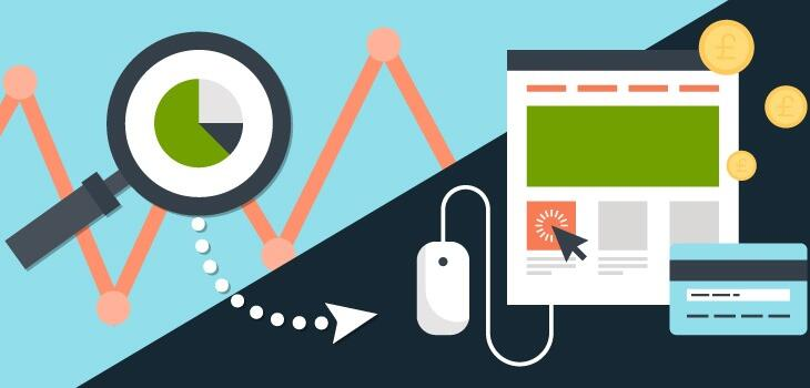 Analysing your Web Traffic