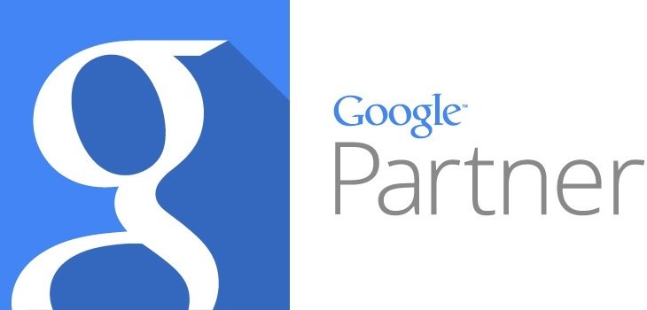 TJS becomes a Google Partner