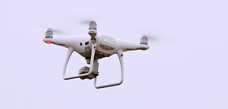 What do the new drone regulations mean to you?