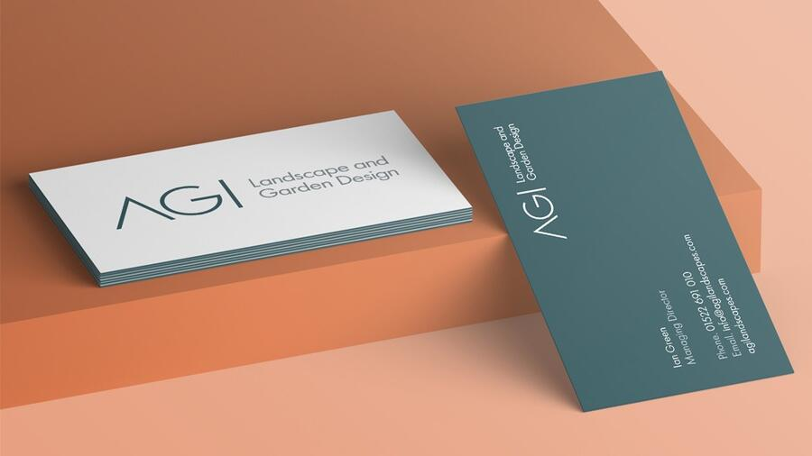 AGI Landscape & Garden Design
