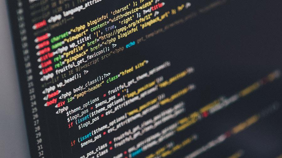 The Benefits Of Bespoke Website Development Vs Off The Peg Platforms