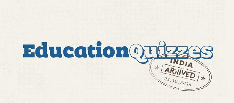 Education Quizzes expands into India