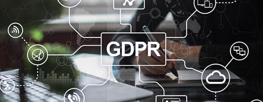 The SME Guide to GDPR: Your 7-Day Compliance Plan