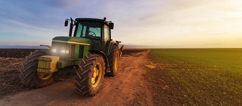 Stock Control Software with website & accounts integration - Nick Young Tractor Parts