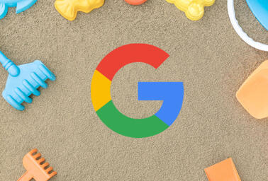 Google's Sandbox Initiative, FLoC, and an end to third party cookies