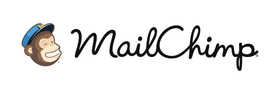 MailChimp HTML email marketing